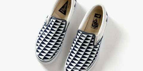 pilgrim-surf-supply-x-vans