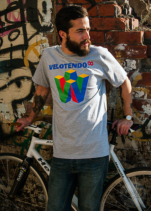 spin-king-clothing-velotendo-infinity-tee