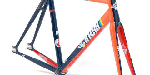 2015-rhc-brooklyn-limited-edition-vigorelli-replica