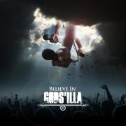 Gods Illa Forest real