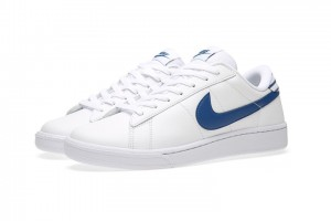 Nike Tennis Classic CS Gym Blue