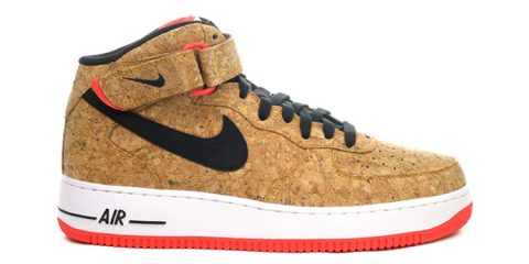 nike-air-force-1-mid-cork-1