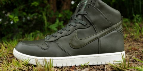 nikelab-dunk-lux-high-sp-sequoia