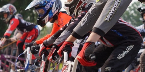 stars n stripes nationals, usa bmx