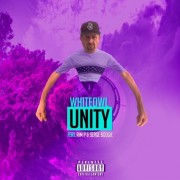 MC Whiteowl Unity