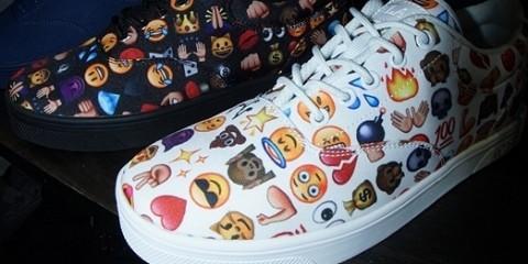 Vlado Footwear . emoticon