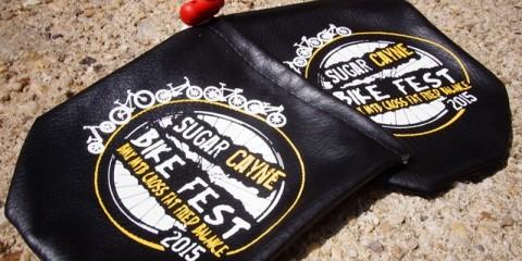 Pdal Sock, Sugar Cayne Bike Fest