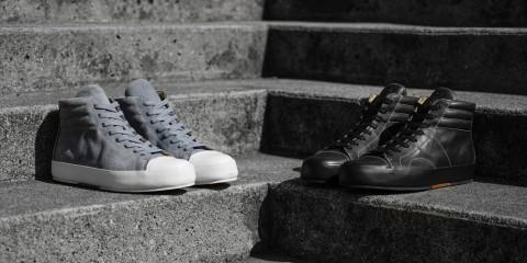 rone-footwear-sneakers-tony-ferguson