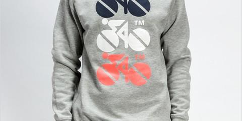 standert-bicycles-sweater