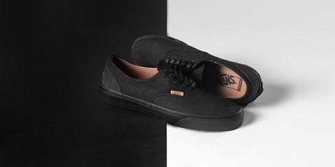 vans-deacon-mono-leather-1