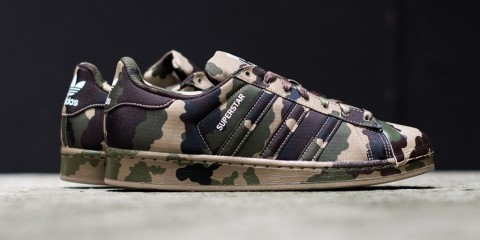 adidas-superstar-graphic-pack-camo-hemp
