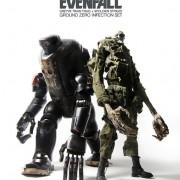 evenfall 3a