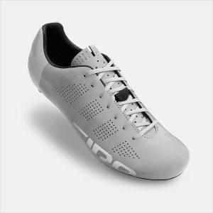 giro-empire-acc-reflective- shoes