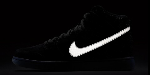 nike-sb-dunk-high-flash-glow