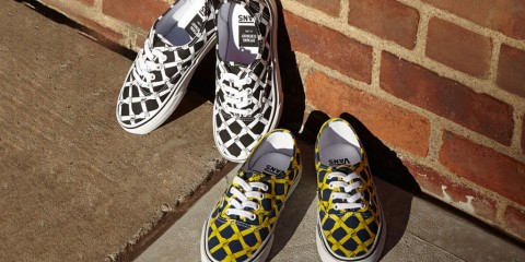 opening-ceremony-x-vans-2015-fall-hand-authentic
