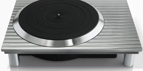 technics-turntable-2016-