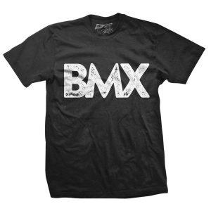 BMX DHD Wear