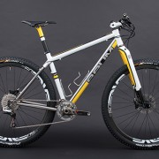 baum-cycles-gtr-mtb