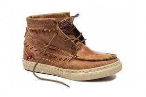 oliberte-hirari-boot-01