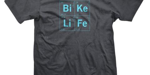 dhdwear bike life