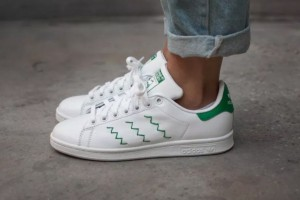 adidas-originals-stan-smith-zig-zag 1