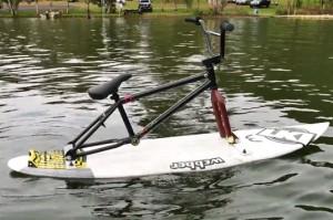 lki-surf-ski