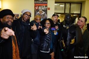 Black comic book festival, 4th annual (86)
