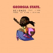Scienze,Georgia State
