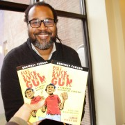 jamar nicolas, black comic book festival