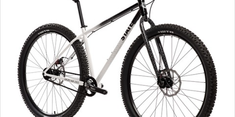 state-bicycle-co-dklein-pulsar-ss-29er-mtb