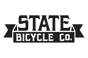 state-bicycle-co-logo-1