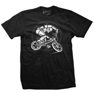 BMX Trooper