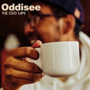 Oddisee The Odd Tape