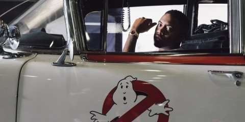 nas-hstry-clothing-ghostbusters-
