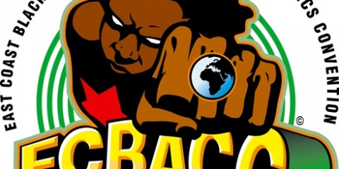 ECBACC_logo