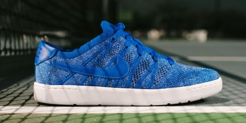 nike-tennis-classic-ultra-flyknit-game-royal