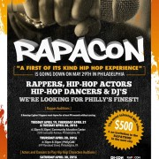 rapathon_round2_1poster small