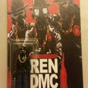 REN DMC