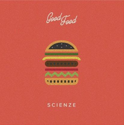 scienze good food