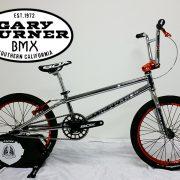 Gary Turner XXXl 20
