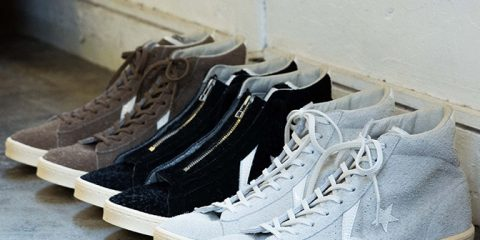nonnative-converse-pro-leather