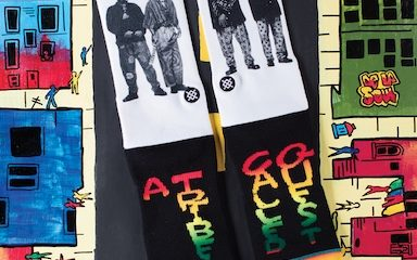 ATCQ-Peoples-sock