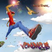 Venomous-2000 will power