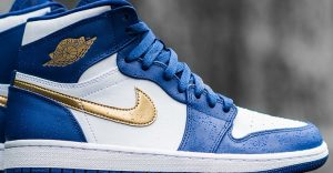 air-jordan-high-gold-medal