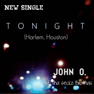 tonight john o