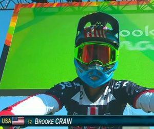 Brooke Crain 2