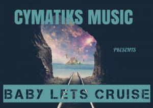 Cymatiks Music