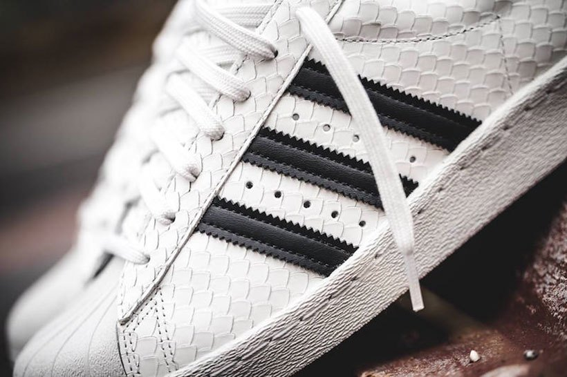 adidas 80s shoes. cheap adidas superstar 80s shoes sale, buy online