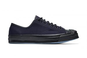 converse-jack-purcell-counter-climate-tech