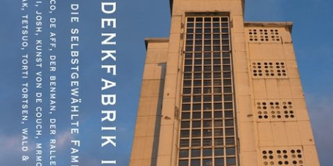 denkfabrik 1